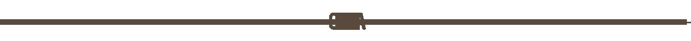 siwikproduce-CSA_divider